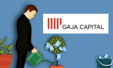 Gaja Capital Attempts to Invest Rs 135 Cr in a Premium School Chain