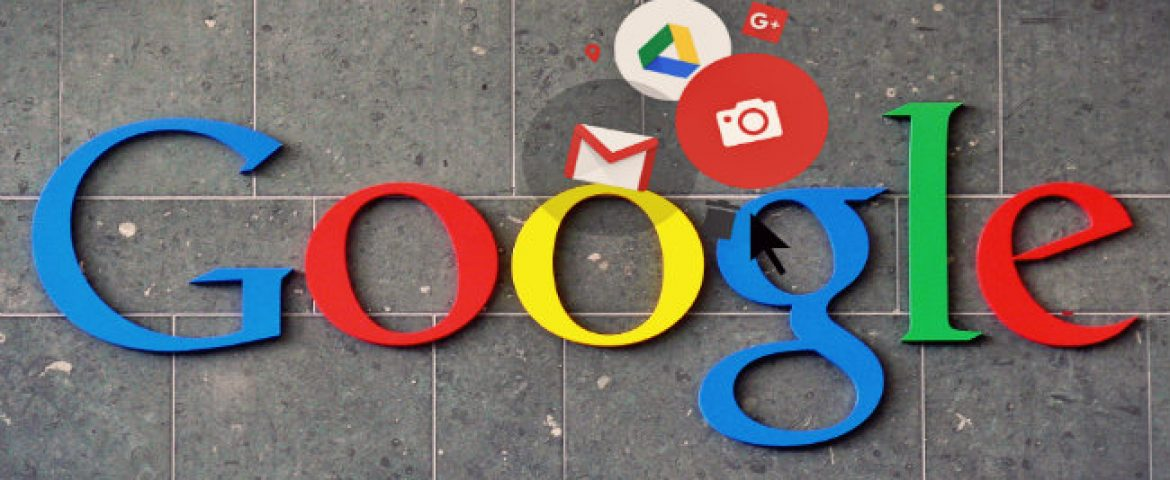 Google brings improved security features to Google Accounts