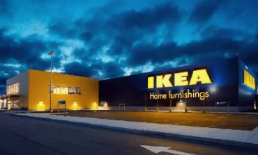 "Ikea To Wage a ""Price War"" with its First Store in India"