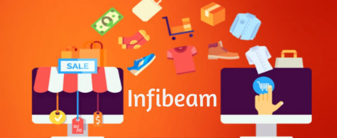 Infibeam Looking to Raise 2000 Crore To Start Payment Bank Business