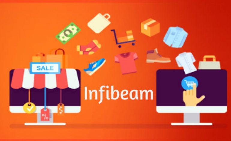 Infibeam Avenues Q3 net profit zooms close to $4 million