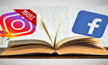 Instagram growing faster than Facebook, worth more than $100 Bn: Report