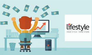 Lifestyle Pvt Ltd Pours In Crores To Open New Stores