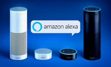Amazon Cuts Down The Price Of Its Echo Devices Yet Again