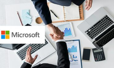 Microsoft Acquires a Startup To Bolster AI Potential