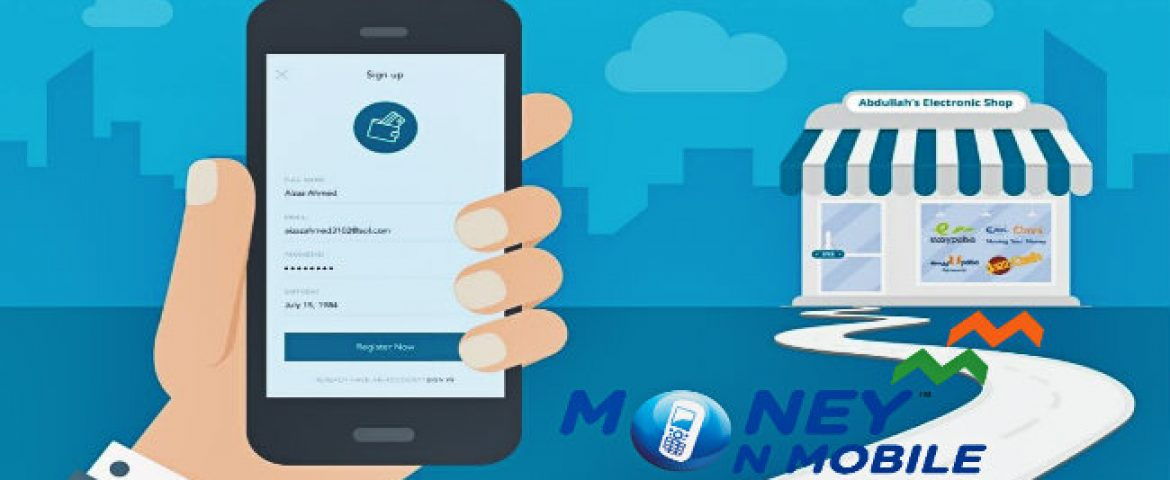 MoneyOnMobile to Invest $6.2 Mn to Boost its Indian Expansion