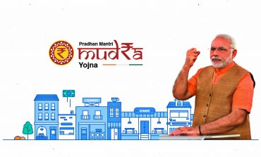One Stop Guide for Mudra Loan: Introduction, Eligibilty and Procedure