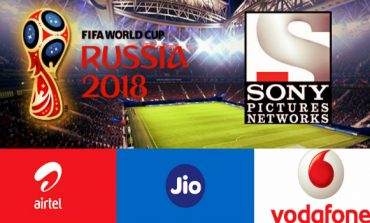 Bharti Airtel, Reliance Jio or Vodafone: Who will win the Telecom Battle over FIFA World Cup?