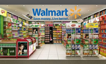 Walmart India To Scale up Kirana Store Business post Flipkart Deal