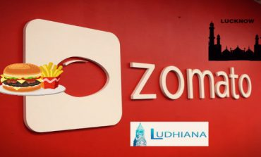Zomato expands in North, Launches Service in Lucknow and Ludhiana