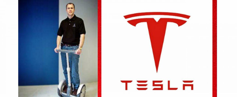 Tesla's Model 3 Production Leader Exits the Company