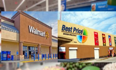 Walmart to Launch 30 Stores In Next 3 Years In India