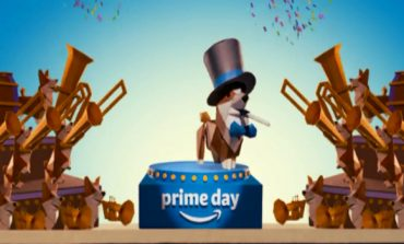 Tips to Grab the Best Deals on Amazon Prime Day Sale