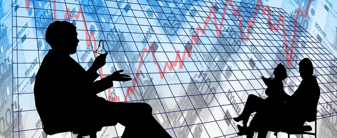 Online Startups That Are Listed Under Stock Exchange