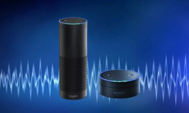 Amazon To Add More Features To Alexa With Yext Business Services