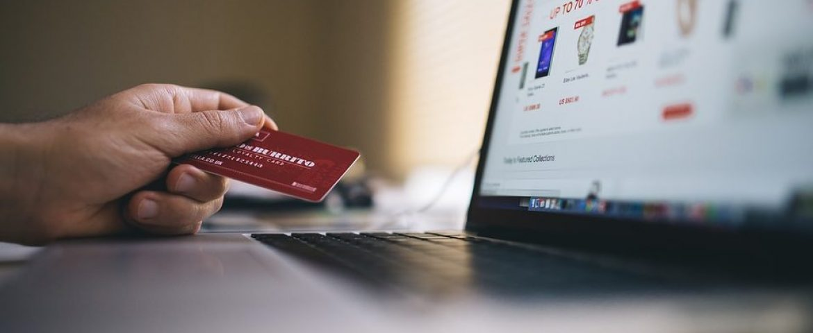 Chinese E-commerce Players Eyeing to Target Indian and Middle East Market