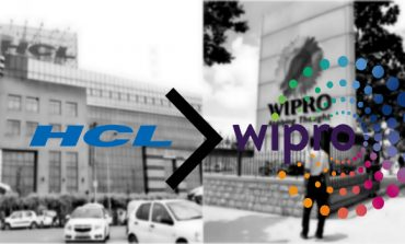HCL Technologies Excels Wipro, Becomes No. 3 IT Company