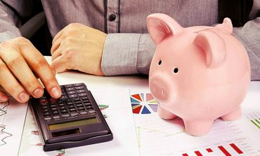 No Change In Interest Rate Of Small Saving Schemes