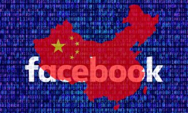 Facebook Establishes Subsidiary in China Despite Toughened Censorship