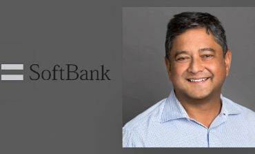 SoftBank's Kabir Misra Plans to Launch a Startup Fund