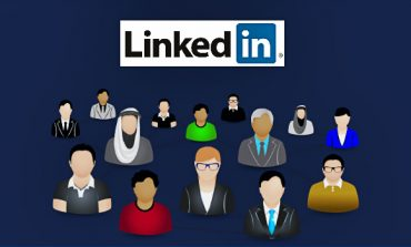 LinkedIn Hits the 50 Million User Milestone in India, Non-metros Dominate