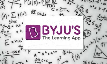 BYJU'S sees 150% Growth After Allowing Free Access