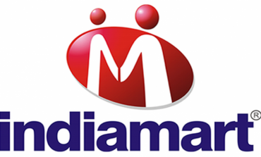 Indiamart becomes India's Largest B2B Marketplace, Registered 100 Million Users