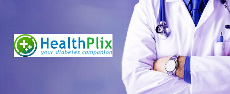 Healthtech Firm HealthPlix Raises $3 million in Series A Funding Round
