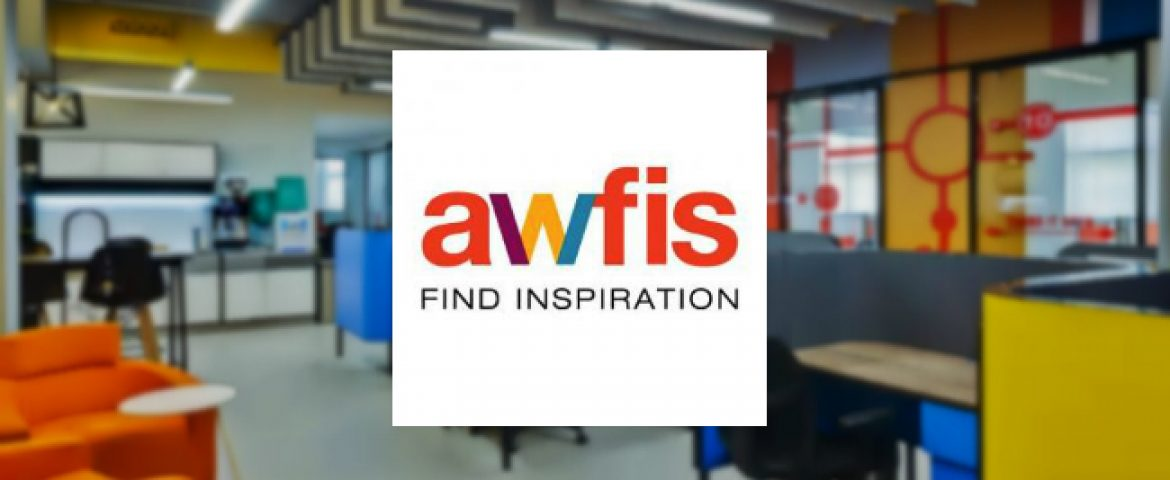 Co-working Space Provider Awfis Space Secured $20 Million in Series C Funding
