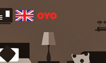 After China and Malaysia, OYO Starts Off with Operations in London