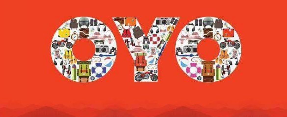 OYO acquires Amsterdam-based Leisure Group for $415 mn