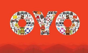 Milestone: OYO Opens 100 Hotels in USA