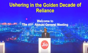 News of the Day: Reliance Becomes India's Largest Tax-Paying Private Company