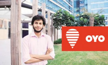 OYO Eyeing Funds from Tencent, May Raise the Valuation to $2 Billion