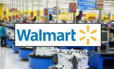 Walmart Plans to Offer 30,000 Jobs in Uttar Pradesh