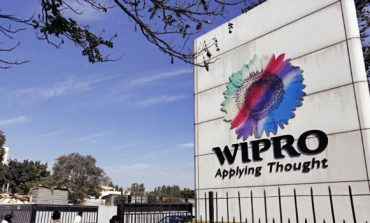 Wipro Grabs Outsourcing Contract Worth $1 Billion From Alight Solutions