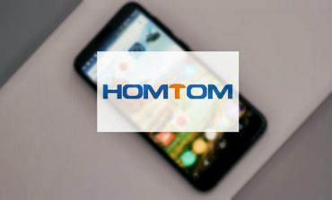 China's HOMTOM Debuts Indian Smartphone Market with Three New Devices