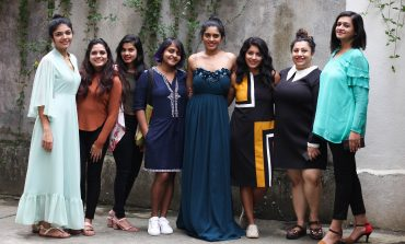 Mumbai Based GAIA Bespoke Raises Investment From Angel Investors