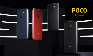 Poco F1 All Set to Launch Today, Things You Need to Know Before Purchase