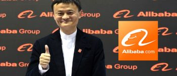 Alibaba's Q1 Revenue Rose But Investments May Decrease Profits