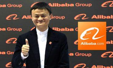 Alibaba Acquires Germany Based Analytics Startup Data Artisans