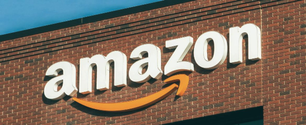 Amazon Rebrands Offline Initiative in India
