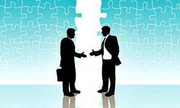 Chinese firms China Daisy and Savills Join to Form a Joint Venture
