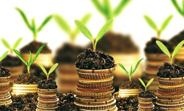 Narvar Secures Millions of Funds from US-based Accel