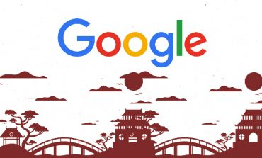 Google Plans to Launch Cloud Services in China with Tencent & Others