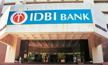 LIC to Pick Up a Stake in State-owned IDBI Stake