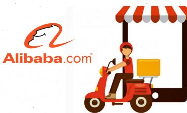 Alibaba to Merge China's Food Delivery Units To Surpass Meituan