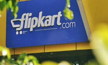 Walmart India's E-commerce Entity Flipkart Acquires Israel Based Startup