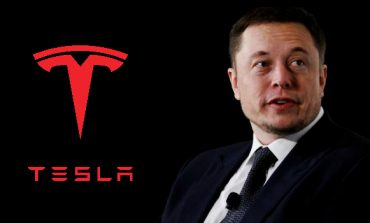 Tesla Won't Sell Stock & Plans to Fund China Factory with Local Debt