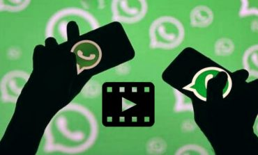 WhatsApp to Launch Picture-in-Picture Feature for Android